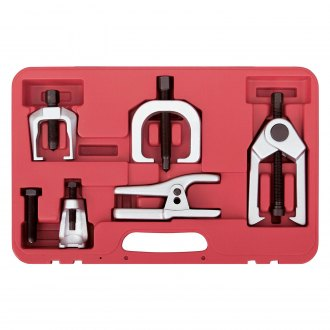 OEM Tools® - Front End Service Kit