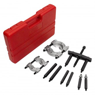 OEM Tools® - 5-Ton Bar-Type Puller/Bearing Separator Set