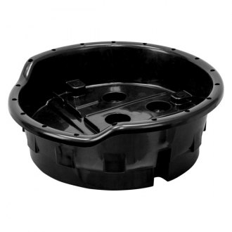 OEM Tools® - Small Drum Drain Basin