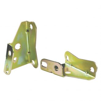 OER® - Power Brake Booster Bracket