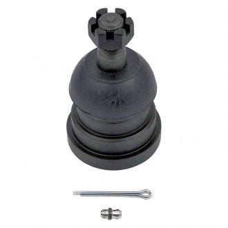 OER® - Lower Ball Joint