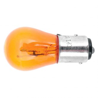 OER® - Halogen Bulbs