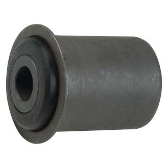 OER® - Control Arm Bushing