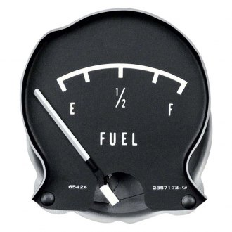 OER® - Dash Fuel Gauge