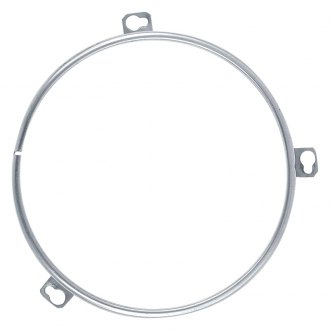 OER® - Headlight Retaining Ring