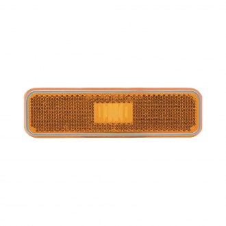 OER® - Replacement Side Marker Light