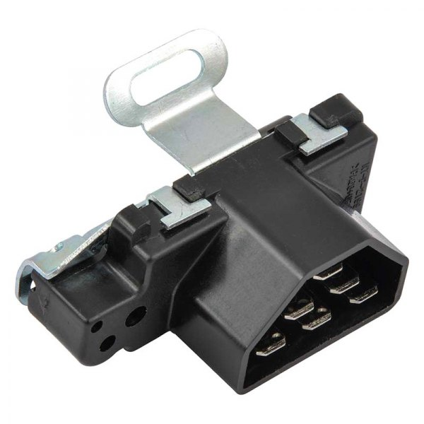 OER® - Turn Signal Switch