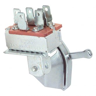 OER® - Heater Fan Switch
