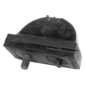 OER® - Rear Axle Bump Stop