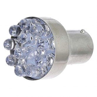 OER® - LED Bulbs