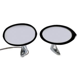 OER® - Side View Mirrors
