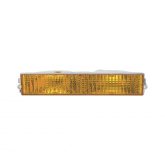 OER® - Replacement Turn Signal/Parking Lights