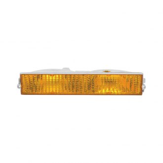 OER® - Passenger Side Replacement Turn Signal / Parking Light