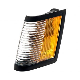 OER® - Driver Side Replacement Turn Signal/Corner Light