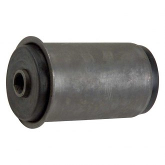 OER® - Rear Forward Leaf Spring Bushing