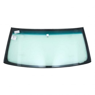 OER® - Windshield