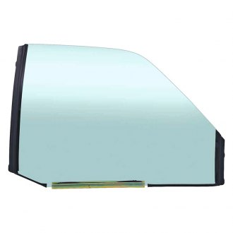 OER® - Front Door Glass