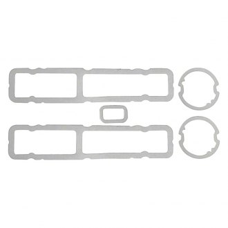 OER® - Replacement Tail Light Lens Gaskets
