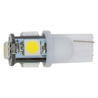 OER® - High Output LED Bulb