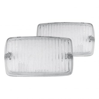 OER® - Replacement Turn Signal/Parking Light Lenses