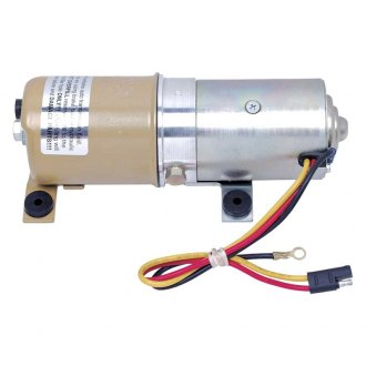 OER® - Convertible Top Motor Pump Assembly