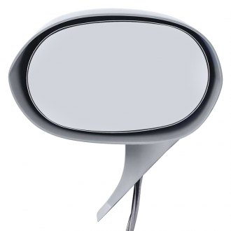 OER® - Driver Side View Mirror