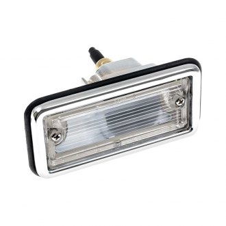 OER® - Replacement Backup Light