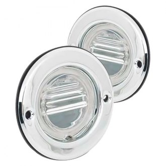 OER® - Replacement Backup Lights
