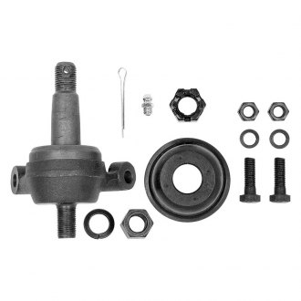 OER® - Ball Joint