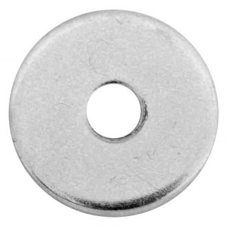 OER® - Door Lock Striker Washer