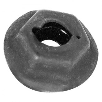 OER® - Speed Nut