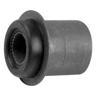 OER® - Bushings