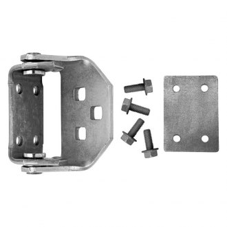 OER® - Upper Door Hinge