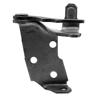 OER® - Lower Door Hinge (Door Side)