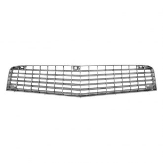 OER® - Replacement Grille