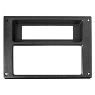 OER® - Console Forward Panel Trim Plate