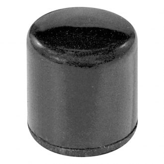 OER® - Gearshift Knob Button