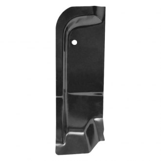 OER® - Floor Pan Braces