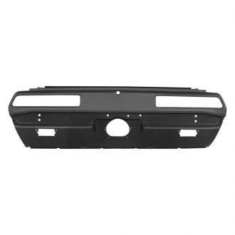 OER® - Rear Body Panels