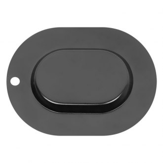 OER® - Floor Drain Hole Cover