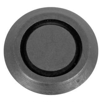 OER® - Rubber Floor Pan Plug