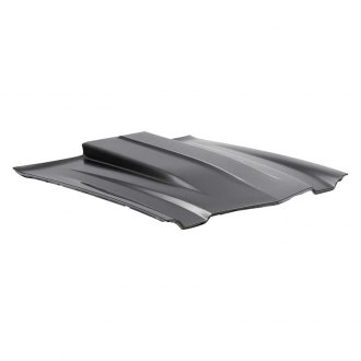 OER® - Cowl Induction Hood Panel