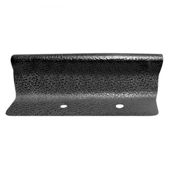 OER® - Door Pull Handle Insert