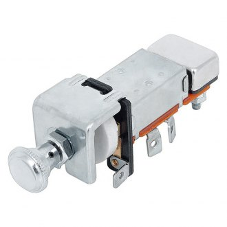 OER® - Headlight Switch