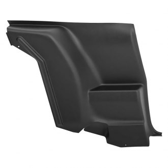 OER® - Rear Lower Side Panel