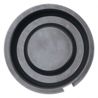 OER® - Horn Button Cap Retainer