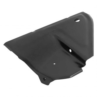 OER® - Battery Tray Brace
