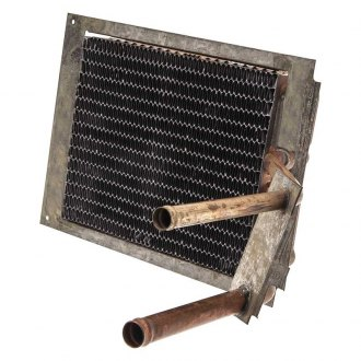 OER® - HVAC Heater Core