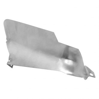 OER® - Starter Heat Shield