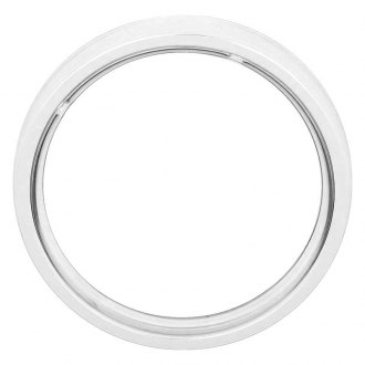 OER® - Headlight Bezel
